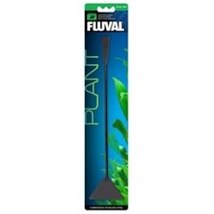 Products tagged with Fluval Substrate Shovel -