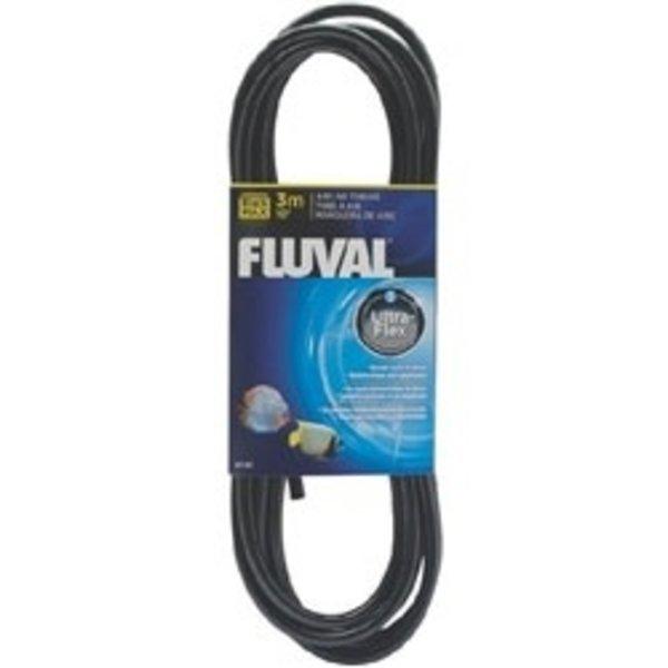Fluval Fluval Airline Tubing - 3 meter (10 feet)