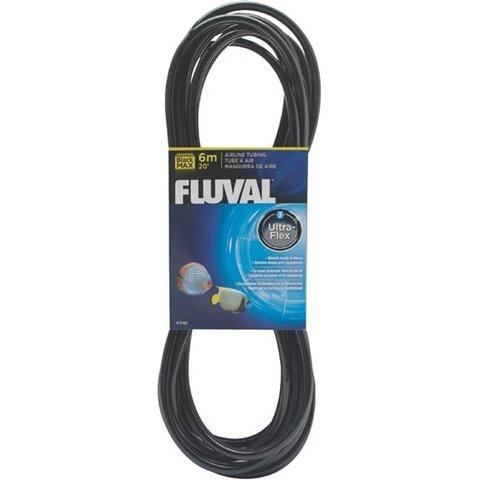 Fluval Airline Tubing - 6 meter (20 feet)