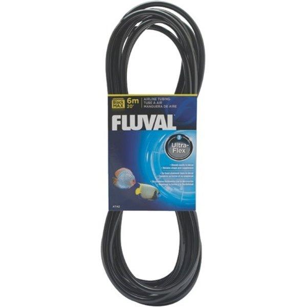 Fluval Fluval Airline Tubing - 6 meter (20 feet)