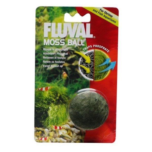 Fluval Fluval Moss Ball