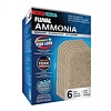 Fluval 306/406, 307/407 Ammonia Remover