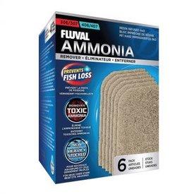 Fluval Fluval 306/406, 307/407 Ammonia Remover