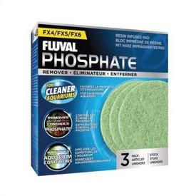 Fluval Fluval FX4/FX5/FX6 Phosphate Remover