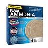 Fluval FX4/FX5/FX6 Ammonia Remover