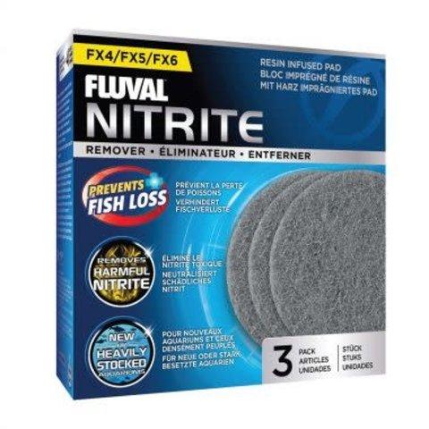 Fluval FX4/FX5/FX6 Nitrite Remover