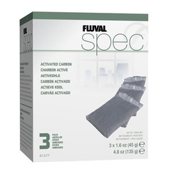 Products tagged with fluval aquarium products