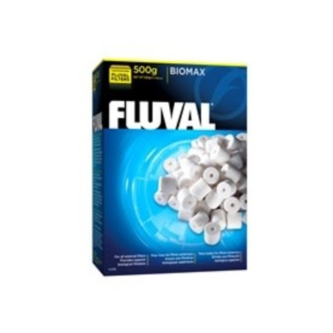 Fluval BIOMAX - 500 g (17.63 oz)