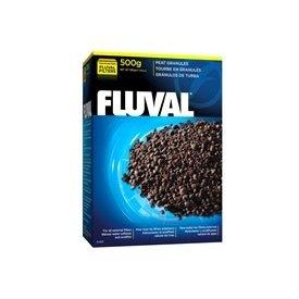 Fluval Fluval Aquatic Peat Granules - 500 g (17.63 oz)