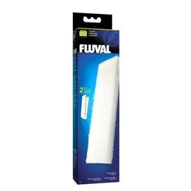 Fluval Fluval 306/406 & 307/407 Bio-Foam - 2 pack