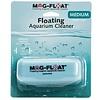 Mag Float 130 Medium Magnet for Acrylic