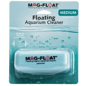 Gulfstream Mag Float 130 Medium Magnet for Acrylic