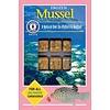 San Francisco Bay Chopped Mussel 3.5