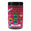 Microbe-Lift Variety Mix 11 oz
