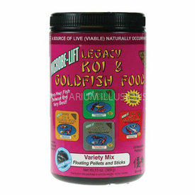 Microbe-Lift Microbe-Lift Variety Mix 11 oz