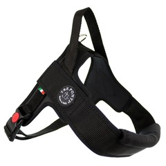 Products tagged with Adjustable dog harness