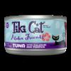 Tiki Cat Aloha GF  Tuna w/Calamari & Pumpkin 3oz