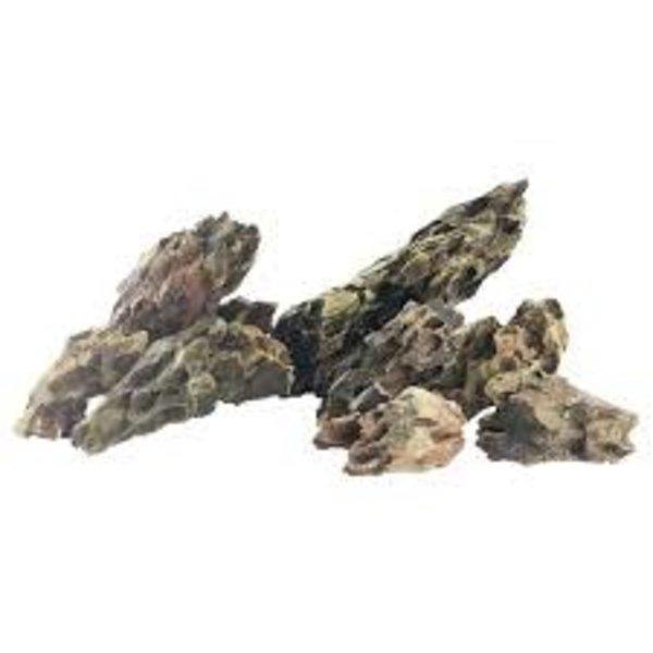 JBJ USA Dragon Stone Medium