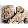 Elephant Skin Stone Small