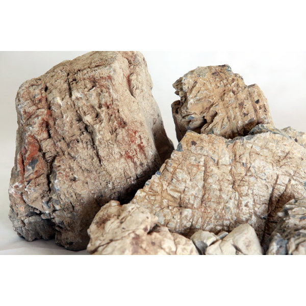 JBJ USA Elephant Skin Stone Small