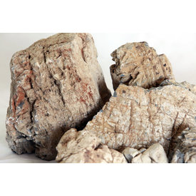 JBJ USA Elephant Skin Stone Medium
