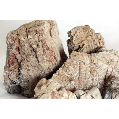 Elephant Skin Stone Medium