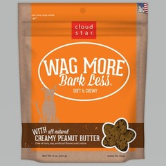 Products tagged with all natural dog treats
