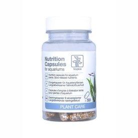 Tropica Tropica Nutrition Capsules 50 pc