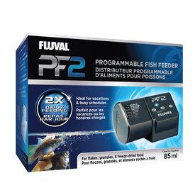 Fluval Fluval PF2 Fish Feeder