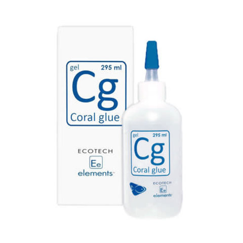 Ecotech Marine Elements Coral Glue (75ml)