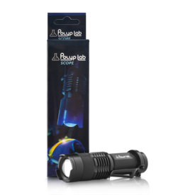 Polyp Lab Polyplab Scope Flashlight