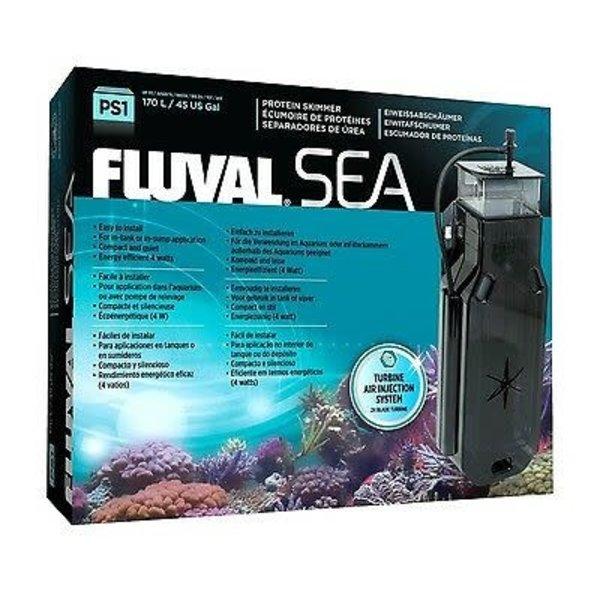 Fluval Fluval Sea PS1 Protein Skimmer