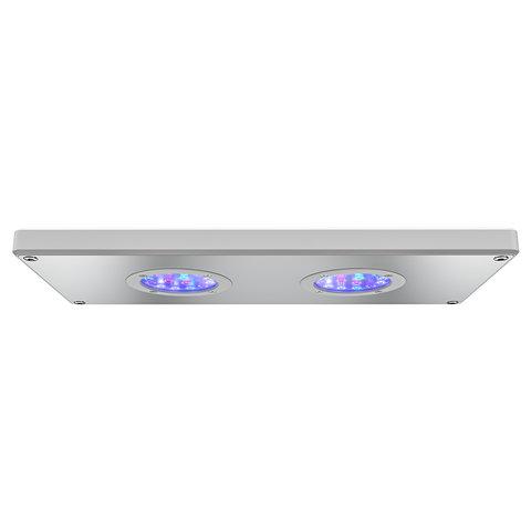 Aqamai LRm LED 100 watt, Black