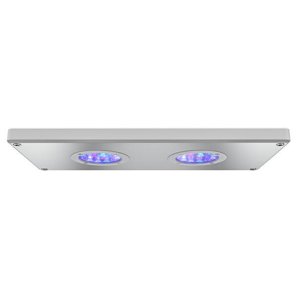 Hydor Aqamai LRm LED 100 watt, Black