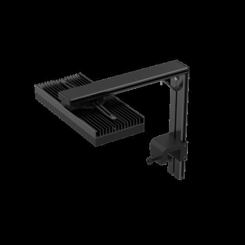 Aqua Illumination Hydra® 64HD, Black
