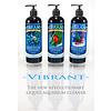 Vibrant Freshwater 8 oz
