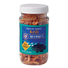 San Francisco Bay Freeze Dried Kill 28 gm