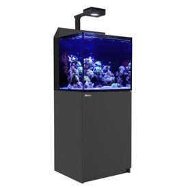 Red Sea Red Sea Max E 170 ReefLED Reef System, Black