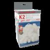 Marineland K2 Biological Media 95 gm