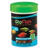 Tetra GloFish Special Flake Food