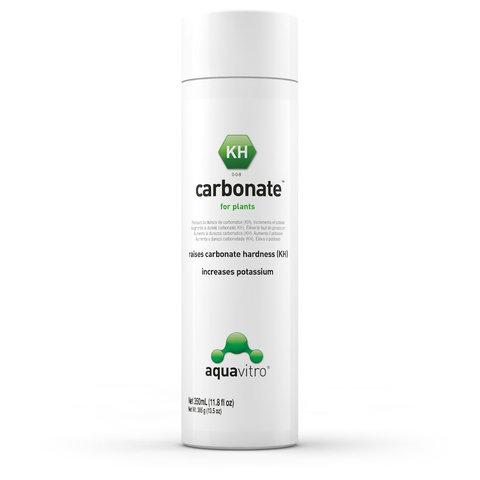 AquaVitro Carbonate 350 ml