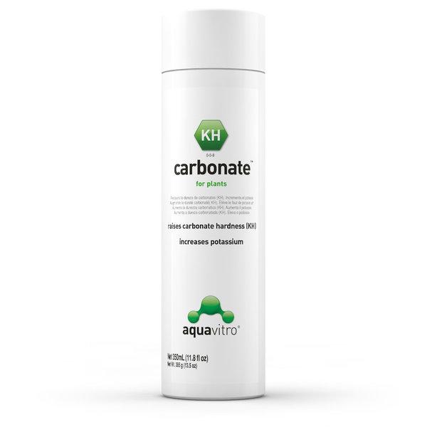 Aquavitro AquaVitro Carbonate 350 ml