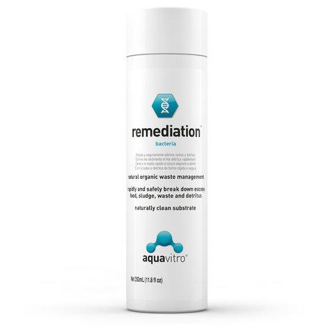 AquaVitro Remediation 350 ml