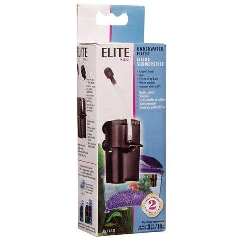 Elite Mini Filter