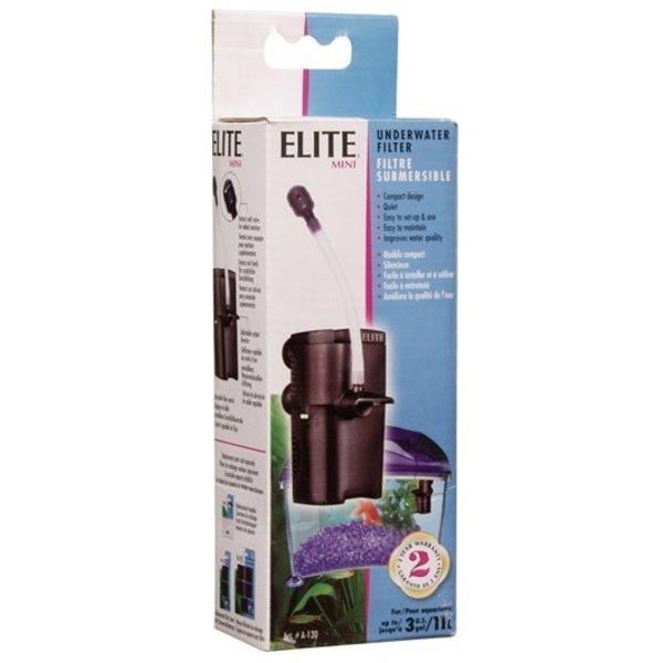 Hagen Elite Mini Filter
