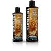Brightwell Aquatics Replenish 500 ml