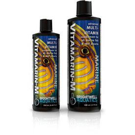 Brightwell Aquatics Brightwell Aquatics Vitamarin M 500 ml