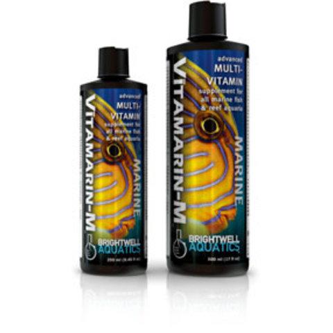 Brightwell Aquatics Vitamarin M 500 ml