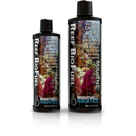 Brightwell Aquatics Reef Biofuel 500 ml