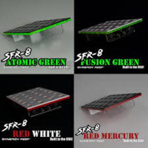 """Synergy Reef Frag Rack 5"""" x 8"""""""
